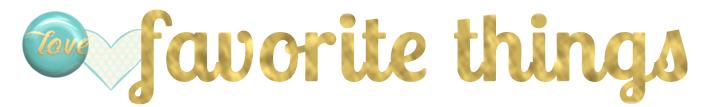 March_theme_write_click_scrapbook