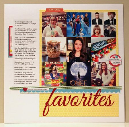 Tracie_layout_write_click_scrapbook