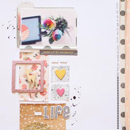 Writeclickscrapbook-march-favorites-cari01
