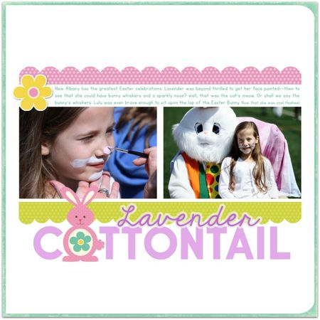 04.19.14-lavender_cottontail