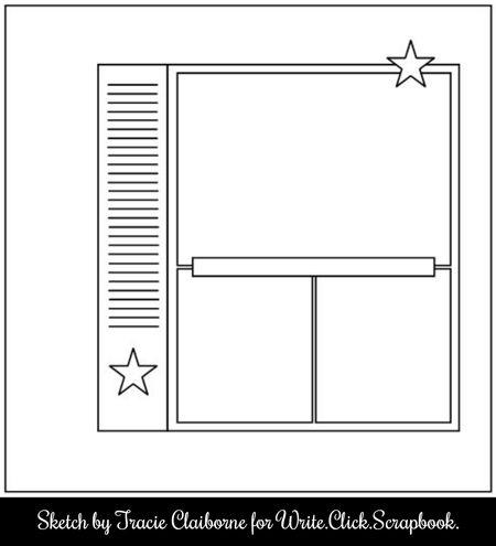 WCS Sketch 1