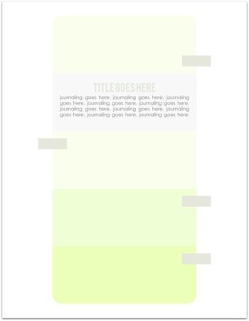 07.04.15-writeclickscrapbook_saturday_sketch
