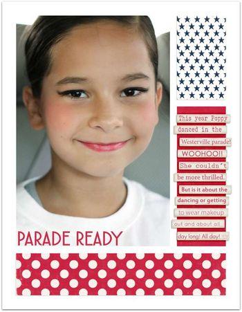 07.04.15-parade ready