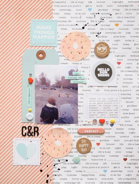 Scrapbook-cyr-cari01