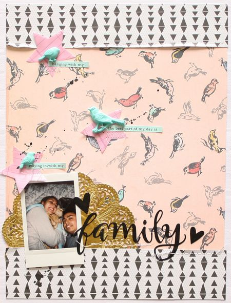 Scrapbook-family-cari01
