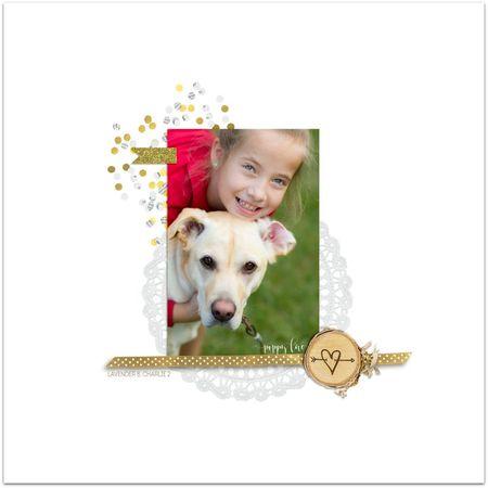 09.20.15-puppy love
