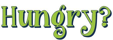 Writeclickscrapbook_november_logo