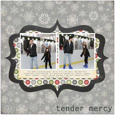 11.14.15-tender mercy