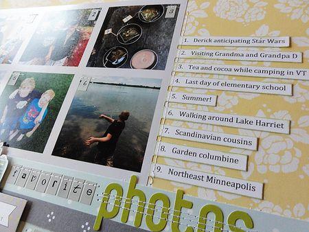 Favorite Photos 2015 details 2