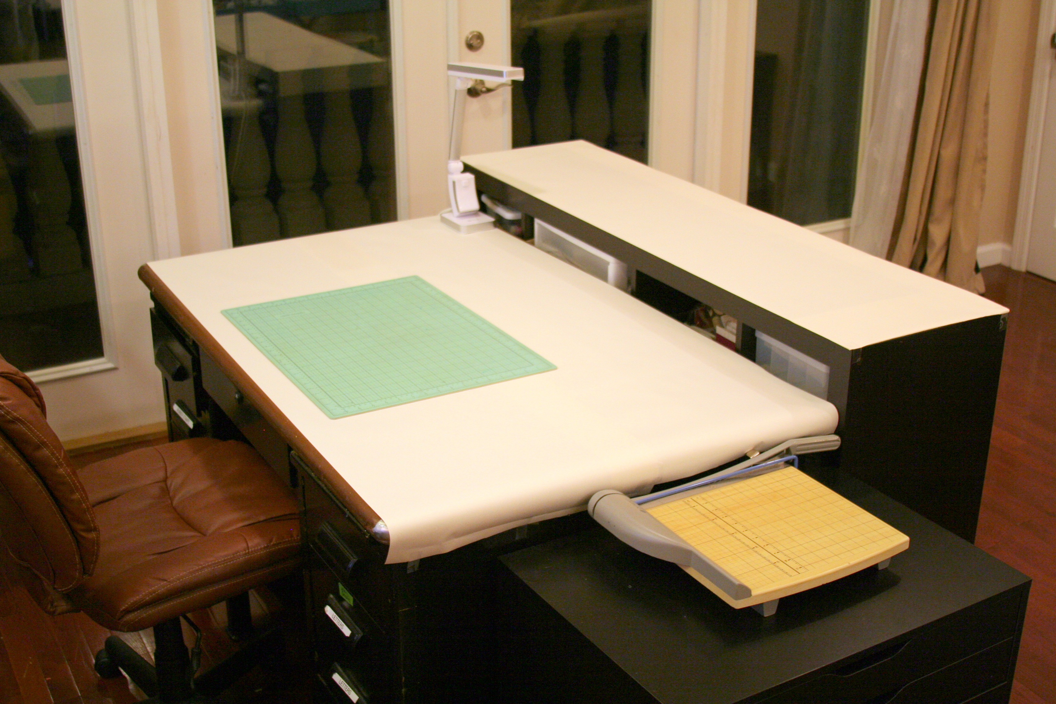How to scrapbook without page protectors - Put Your Completed Layouts In Albums I Keep A Stack Of Completed Layouts It Was Long Overdue For Me To Put Them In Page Protectors And Put Them Into