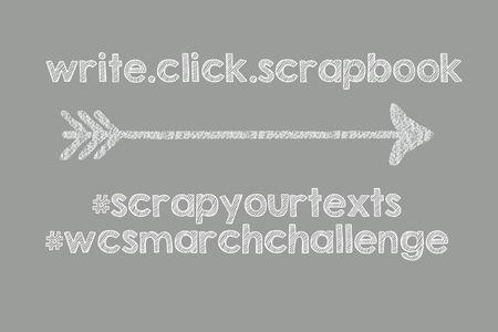 http://www.writeclickscrapbook.com/.a/6a0115703fdafe970b01b7c82a9aa5970b-450wi