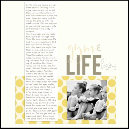 01.17.15-life_lesson