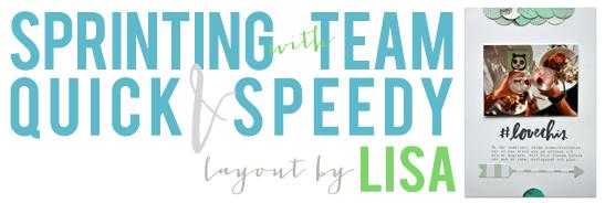 Sprinting_layout_lisa_writeclickscrapbook