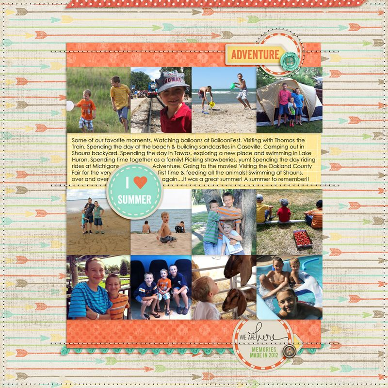 Summer-adventure-2012_web