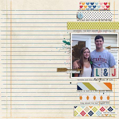 2014_09_05_sketchbook_saturday_write_click_scrapbook_celeste