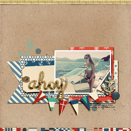 Ahoy-smd1-copy