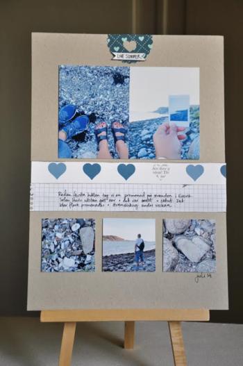 2014_09_20_sketchbook_saturday_write_click_scrapbook_lisa