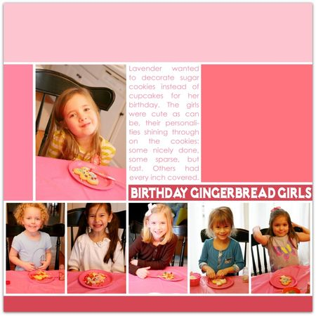 02.04.12-birthday gingerbreadgirls