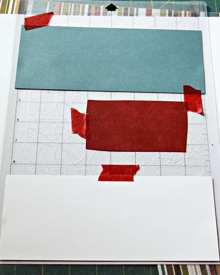 Pp 2 amy sorensen cutting sheet