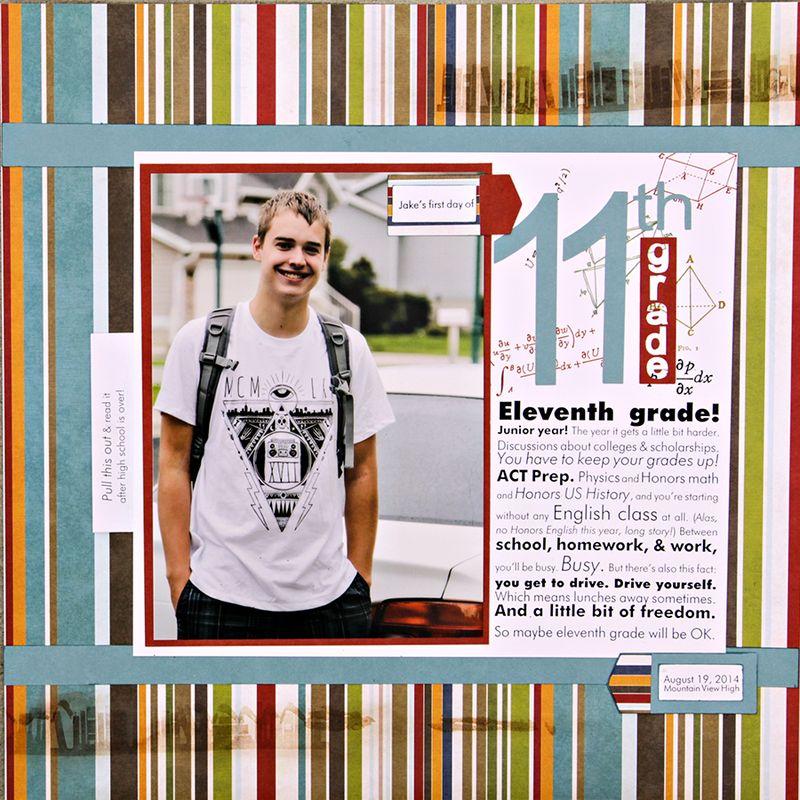 Pp 2 amy sorensen 11th grade