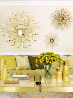 Original_Jeff-Andrews-gold-living-room-cheetah-print_s3x4.jpg.rend.hgtvcom.1280.1707
