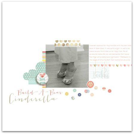 10.27.14-buildabear_cinderella