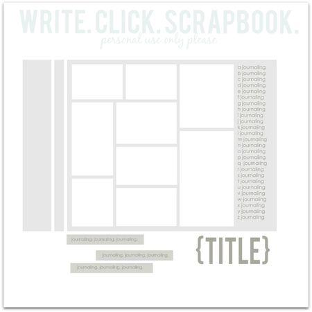 01.09.15-saturday_sketch_writeclickscrapbook