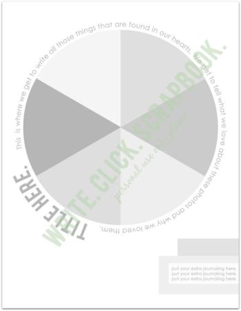 01.21.15_saturday_sketch_writeclickscrapbook