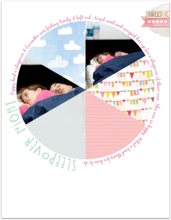 01.08.15-sleepover_night