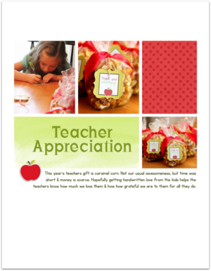 05.07.2013-teacher_appreciation_2013