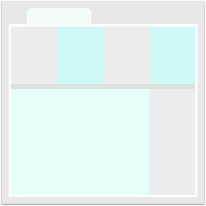 05.02.15-saturday_sketch_12x12_writeclickscrapbook