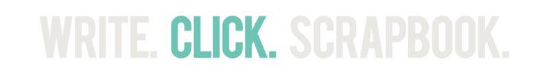Click_tuesdays_writeclickscrapbook