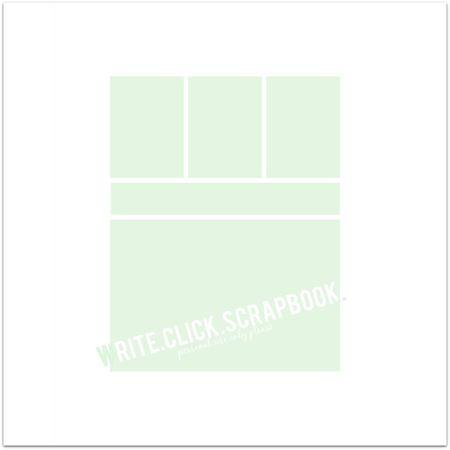 06.26.15_writeclickscrapbook_saturdaysketch_12x12