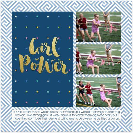 05.29.15-girl power