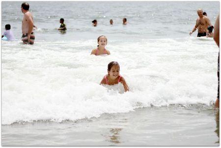 Beach_photo