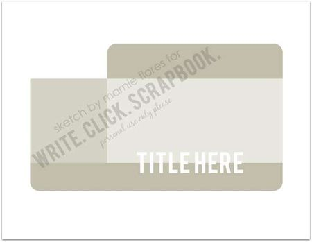 08.28.15_writeclickscrapbook_sketchbook_saturday