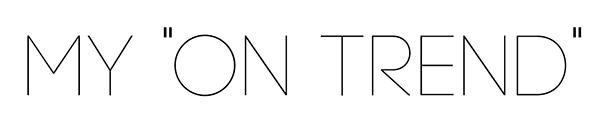 Writeclickscrapbook_january_logo