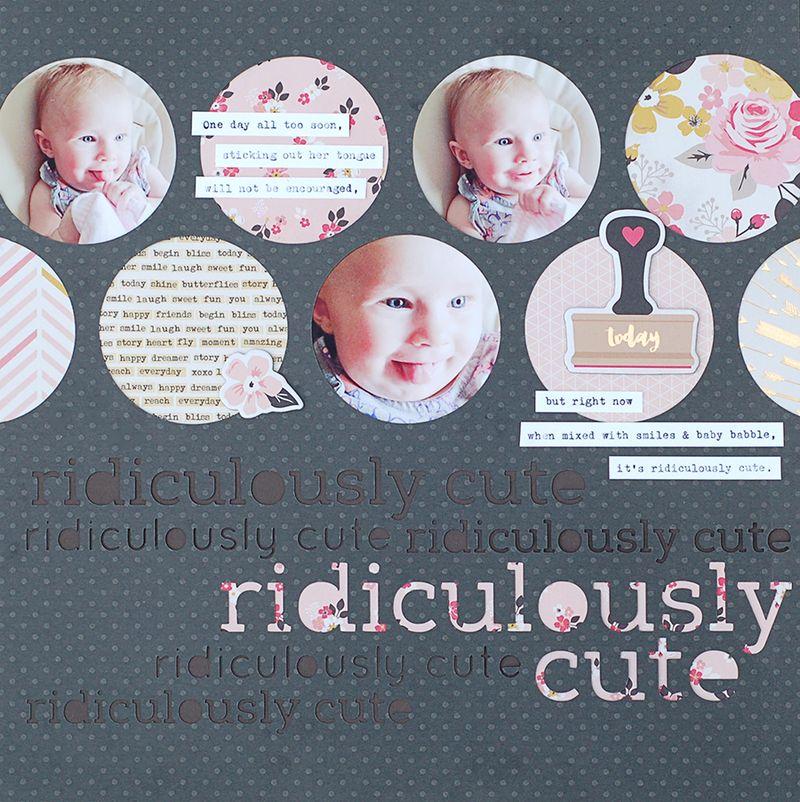 Vo_mme_cute1
