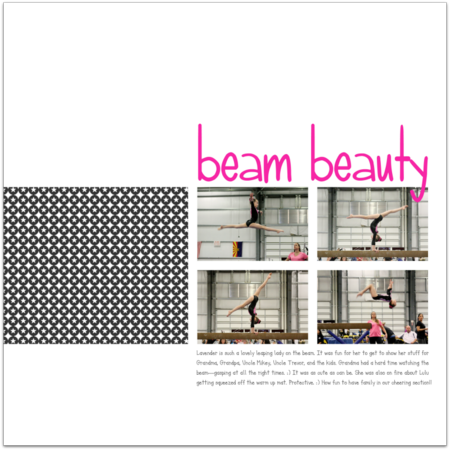 01.30.16-beam_beauty
