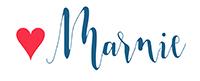 Marnie write click scrapbook