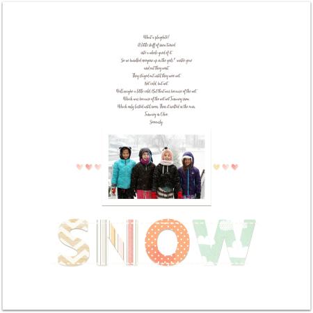 01.10.16-wet_snow
