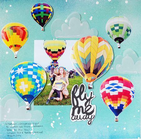 Vo_wcs_balloon1