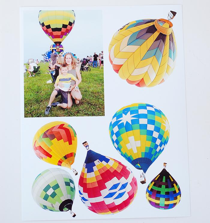 Vo_wcs_balloon2