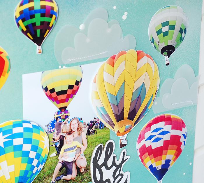 Vo_wcs_balloon3