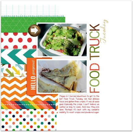 09.26.13-food_truck