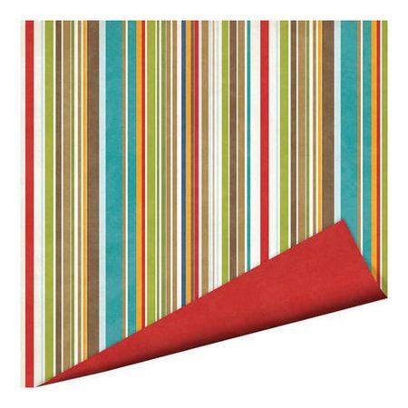 Pp 2 amy sorensen imaginisce stripe