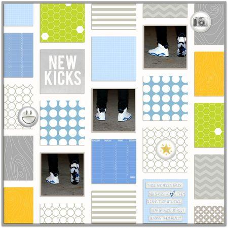 09.08.14-new_kicks