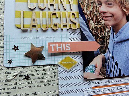 Corny laughs details 1