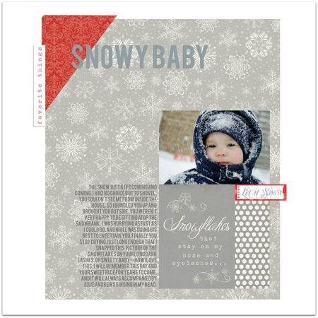 02.16.06-snowybaby