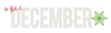 December_gallery_write_click_scrapbook